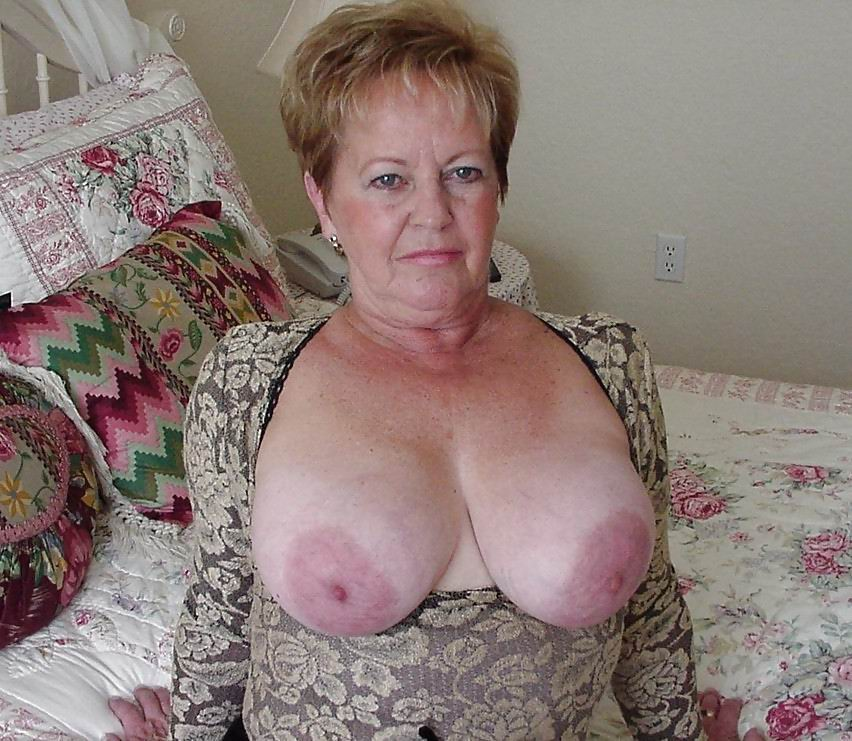 Maturing breasts normal or not with